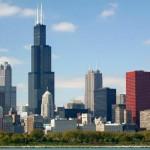chicago_skyline_930x505