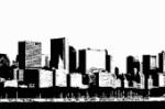 copy-chicago_skyline.png