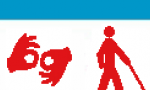 cropped-cropped-logo_chicago_all_red_people_263x115.png