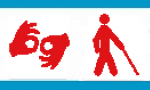 cropped-cropped-logo_chicago_all_red_people_263x1151.png