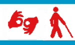 cropped-logo_chicago_all_red_people_263x1151.png