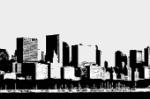 chicago_skyline_adjusted.png