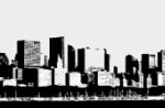 chicago_skyline_adjusted_and_cropped.png