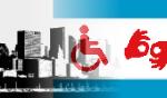 chicagoallin_new_logo.png